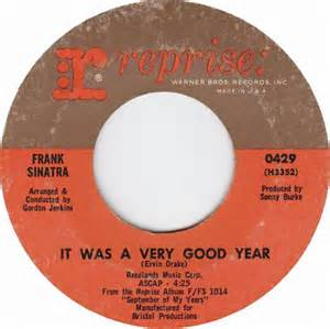 It-Was-A-Very-Good-Year-Frank-Sinatra