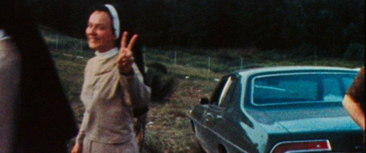 Woodstock Nuns